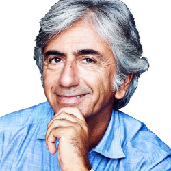 Prof. Dr. Angelo  Putignano