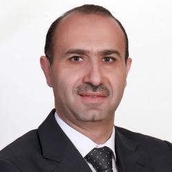 Prof. Dr. Omar  Hamada