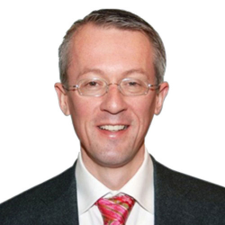 Dr.  Andreas Bindl