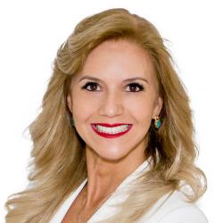 Dr. Daniela Aggio