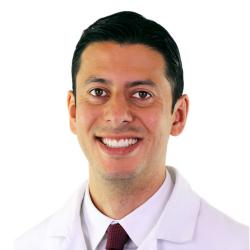 Dr.  Julian Conejo