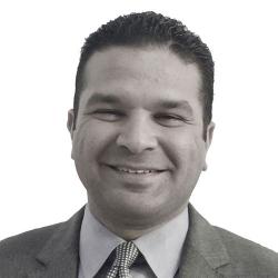 Dr.  Mohamed Hassanien