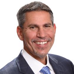 Daniel G. Butterman