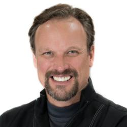 Dr.  Todd Ehrlich
