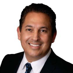 Dr.  Daniel Vasquez