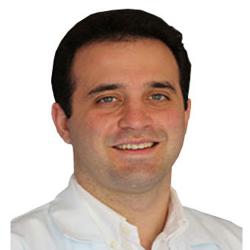 Dr.  Daniel Kayatt