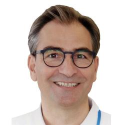 Dr. Gerhard Werling