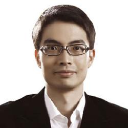 Dr.  Michael Tsao
