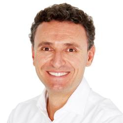 Dr.Nicolas Gutierrez