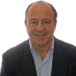 Mark De Simone