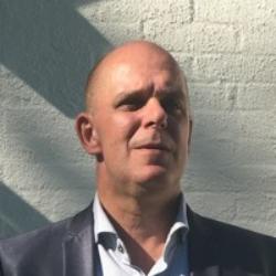 Kjell Löfgren