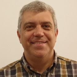 Bogdan Stefanescu