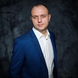 Mihai Tanase