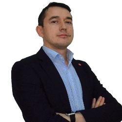 Bogdan Hebean