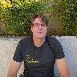 Gijsbert  Huijink