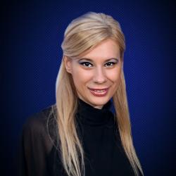 Alina Ghergu