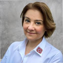 Andreea Mocanu