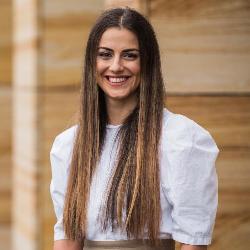 Ioana-Ilie Dobre