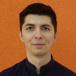 Ionuț Bilică
