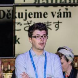 Andrei Uhr