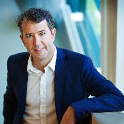 Olivier Guillaumond