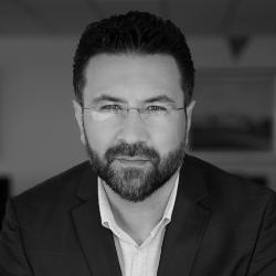 Răzvan Sighinaș