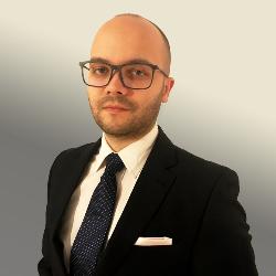Adrian Frătean