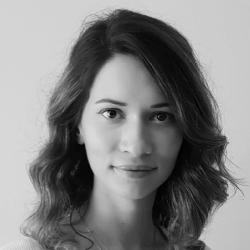 Carmen Barleanu