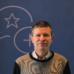 [Moderator] Radu Temeș