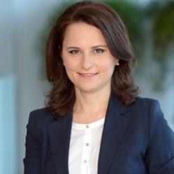 Angela Manolache