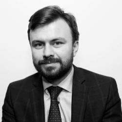 [Moderator] Claudiu Vrînceanu