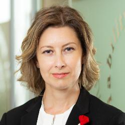 Angela Roșca