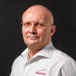 [Moderator] Florin Talpeș