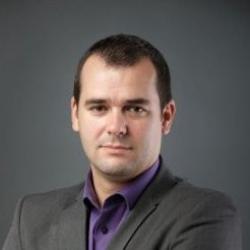 Teodor Blidăruș