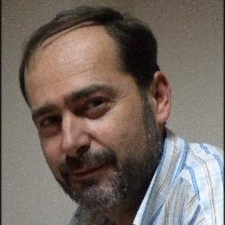 Cristian Grosu