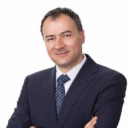 [Moderator] Mitel Spătaru