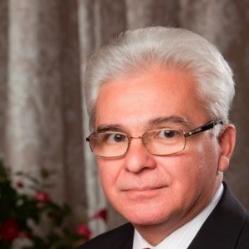 [Moderator] Silviu Hotăran