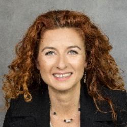 [Moderator] Oana Boțolan