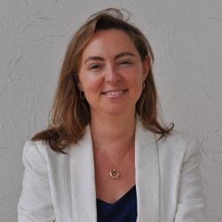 Antonia Colibășanu