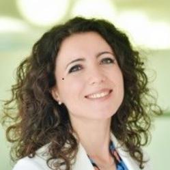 [Moderator] Alexandra Smedoiu