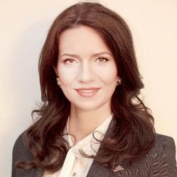 Andreea Pipernea