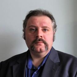 Mihai-Cosmin NICULESCU