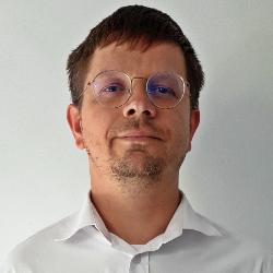 Andrei CECLAN