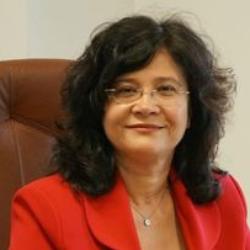 Liliana BALICI