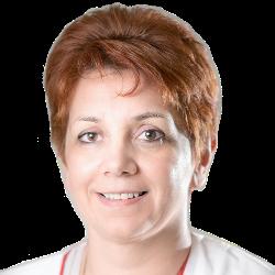 Prof. Dr. Victoria Aramă
