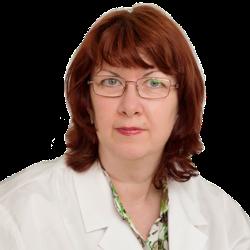 Conf. Dr. Mihaela Sorina Lupșe