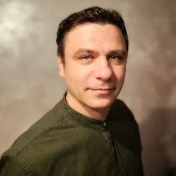 Iulian Virban
