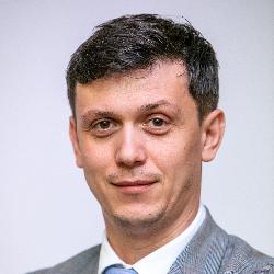 Eugen Ursu