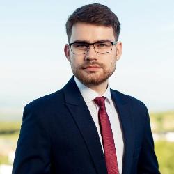 Daniel Cosovanu