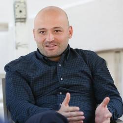 Victor Iancu